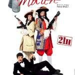 Full Métal Molière