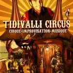 Tidivalli Circus